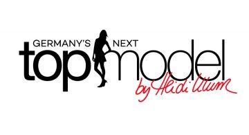 Das Phänomen Germany´s Next Topmodel