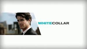 Empfehlung:White Collar