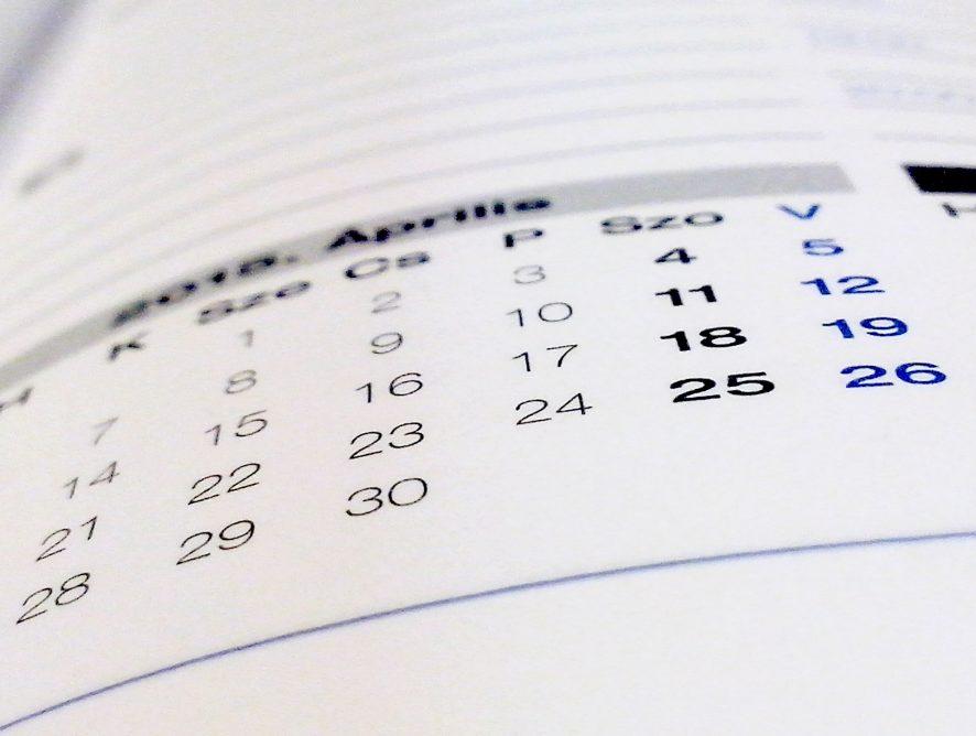 Über die Unnötigkeit von unnützen Feiertagen und ihren wichtigen Sinn